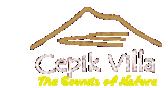 www.cepikvilla.com